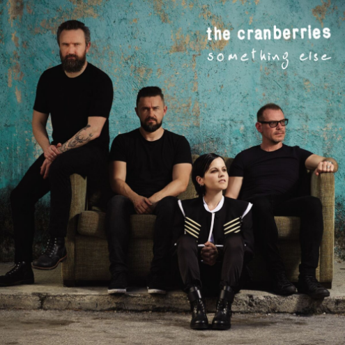 скачать the cranberries торрент